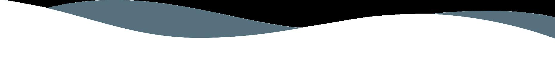 slider shape